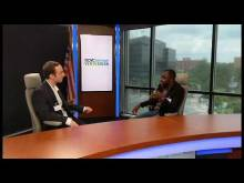 Embedded thumbnail for CEO, DokiLink, Dr Niyi Osamiluyi's interview at Eastcoast Venturecon, Washington DC
