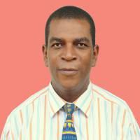 egedeekabua's picture