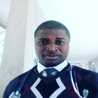 omokhudu2's picture